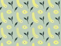 Zucchinis & Lemons