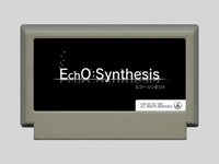 Echo : Synthesis