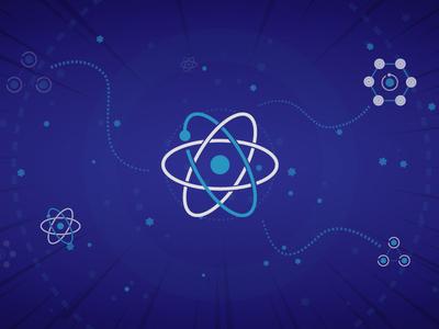 Atomic design with React atomic ui design system design framework atoms front end react atomic design