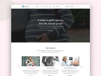 Pregnancy - Health, Medical website