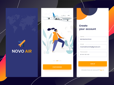 Flight booking app mobile select seat ios flight search flying travel ticket airplane mobile app inspiration flight booking app