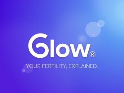 Glow - Your fertility, explained.