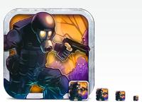 Apocalypse max icon