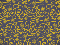 Christmas Ornaments Pattern (final)