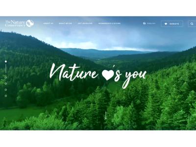 Web Banner Animation - link below