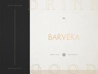 BarVera