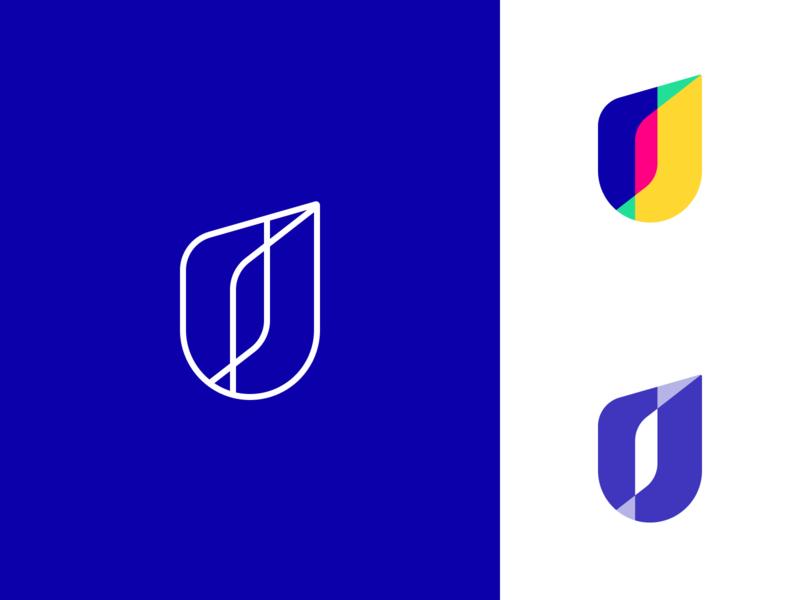 Universe AB logo design flatdesign iconography colour and lines colour color flat logodesign logo 2d logo design brand icon typography branding brand and identity symbol identity colorful design logotype logo