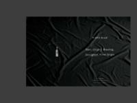 Wine bar fabric poster
