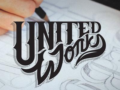 Requesting Critique –United Works