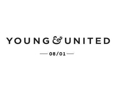 Y&U Launch america