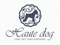 Logo Haute Dog