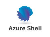 Logo AzureShell