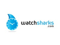 Logo WatchSharks