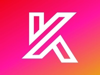 Kirpow Fitness Logo