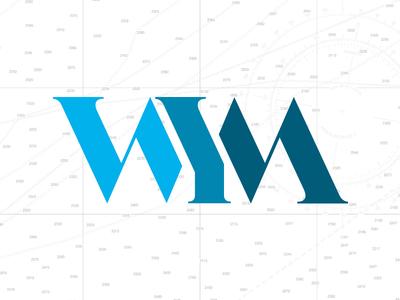 Wilson Yacht Management Logo