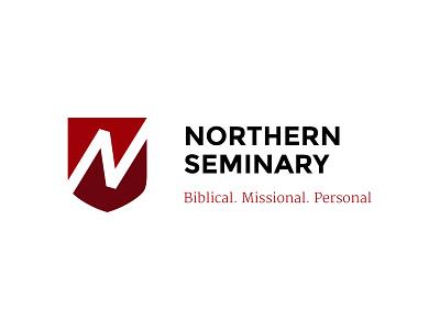 The Seminary Logo logo school seminary