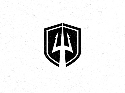 The Trident logo school rejected
