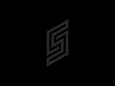 The Failed 59 logo 5 9 59