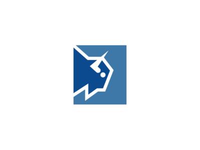 The Buffalo Logo