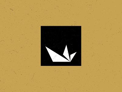 The Church Logo church logo star reject icon
