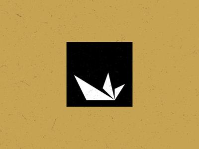 The Church Logo