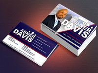 Election Cards