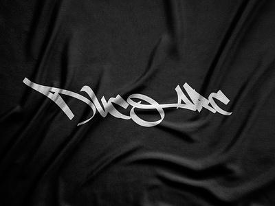 Duco Arc / Brand Identity logo design clothing brand street wear graffiti tag streetwear visual identity logodesign logo lifestyle identity design branding brand identity
