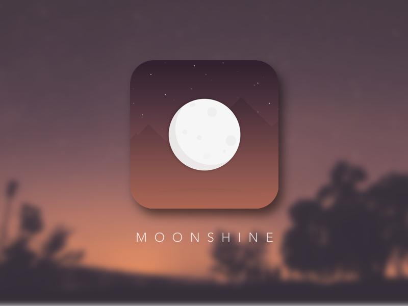 App Icon by Keni
