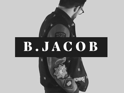 B.Jacob brand