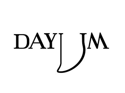 Dayummmmm babygotback dayum vector type typography damn