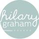 Hilary Graham