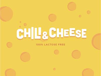 Chili And Cheese Logo1