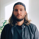 Alex Tourgis