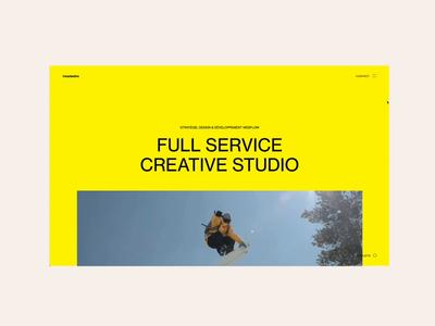 También Website