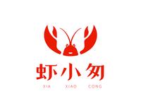 LOGO- Crayfish
