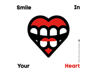 Smile In Your Heart