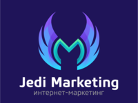 Jedi Marketing