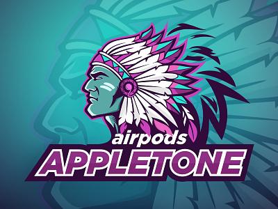 logo mascot mascot logo corel vector aconitdesign logodesign logo