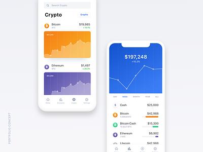 Crypto Charts coinbase portfolio bitcoin cash litecoin ethereum bitcoin