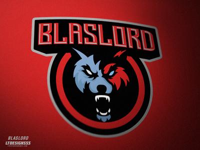 Blaslord.