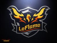 LeFlame