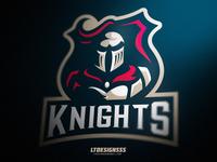 Knights (VI.)