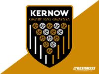 Kernow Football Association
