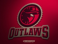 Outlaws (part2)