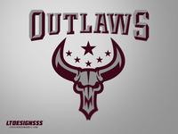 Outlaws (dif idea)