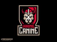 Viking Canine