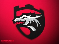 More...Dragons...