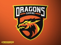 Dragons Gaming