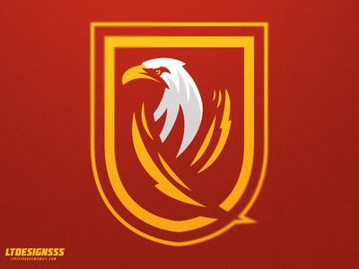 Eagles Crest.