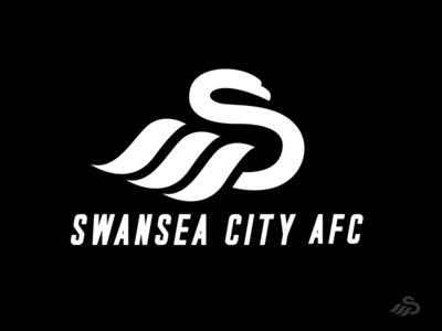 SWANSEA CITY AFC.